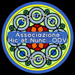"Associazione ""Hic et Nunc"" – ODV"